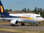 Yes We Had Taken Over Jet Airways Planes And Now We Are Taking Over Their Employees