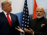 America Hit India With Its Gsp Generalized System Of Preferences Termination