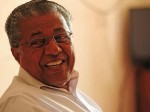 Kerala Has To Pay 1600 Crore In June Or It Has To Pay Interest