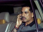 Robert Vadra S Anticipatory Bail To Object For Enforcement Directorate