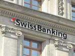 Swiss Banks Tighten Swiss Accounts 50 Indians Get Notices
