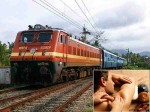 Indian Railways To Provide Massage Service In 39 Trains For Rs