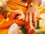 Delhi Bride Complained Against Groom And His Whole Family For Asking Rs 1 Core Dowry