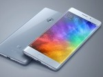 Big Shock To Xiaomi Unknown Bbk Company Steals The Show