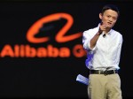 Jack Ma S 290 Billion Loan Machine Is Changing Chinese Banking