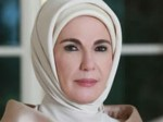 Turkey President Wife Buy 35 Lakh Worth Hand Bag Despite Unemployment Is High