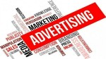Misleading Advertisements May Land Celebrity Endorsers Face Fines And Jail