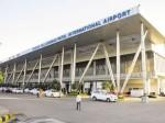 Adani Group Build Biggest Private Airport At Mundra Port