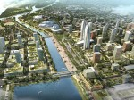 The China Backed Asian Bank Pulled Out Financing Amaravati Project