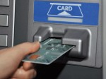 Rbi Waived Its Charges On Neft Rtgs Planning To Cut Atm Charges Too