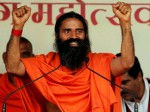 Patanjali Is Going To Manufacture The Solar Energy Equipment