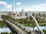 Amaravati Project World Bank Rejected Ap S Fund Requirement