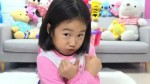 Year Old Girl And Youtube Star For Buys Property Worth Rs 55 Crores