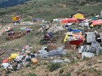Gupta House Marriage Produced A 32100 Kg Waste In Auli