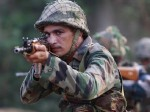 Cbr Prasad Ex Air Man Donated His Whole Life Savings Rs 1 08 Crore To Indian Military