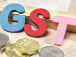 Gst Investigation Team Detects Invoice Fraud Around Rs 7600 Crore