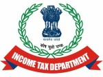 Budget 2019 No Changes In Income Tax Slab And Tax Rebate Up To Rs 5 Lakh Continues