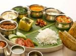 Hotel Saravana Bhavan Secrets Of Success