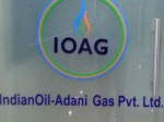 Adani Jv To Invest Rs 9 600 Cr In City Gas Projects