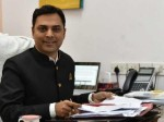 Economic Survey Will Be Tabled Today By Cea Krishnamurthy Subramaian