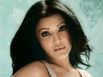 Cheque Bounce Case Covicted Actress Koena Mitra Got 6 Month Jail Term