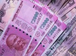Currency Depreciation Against Us Dollar Big Worry For India
