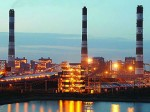 Ongc Ioc Gail Ntpc May Lose Public Sector Unit Tag After Run Private Board