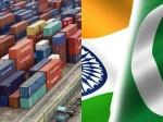 Import Duty Against Pakistan Goods Resolution Bill Pass In Loksabha