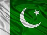 Over 5 Billion Dollar Penalty Imposed On Pakistan
