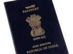 Passport Issued In One Day For Tatkal Applicants Mos External Affairs Said