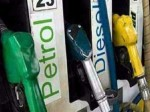 Petroleum Products Should Be Cover Under Gst Assocham