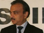 Indian Industrialist Pramod Mittal Was Arrested In Bosnia For Suspected Fraud