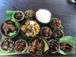 Good Home Food And Tasty Food In Chennai