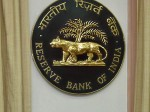 Rbi Fines Four Public Sector Banks For Flouting Kyc Norms