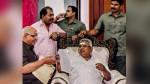 Hotel Saravana Bhavan Quality And Taste Died With Annachi Rajagopal