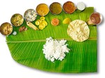 Shanthi Gears Provide Best Food With Cheap Rates