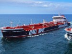 London Steps Up Pressure On Iran To Release Seized Oil Tanker