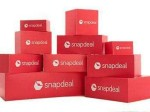 Snapdeal Again And Again Delivers Fake Products