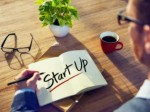 Bounce Vogo And Yulu Startups Expect To Ride High In Coming