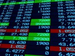 Stock Market Sensex Surge 250 Points Trading At 40681 On 20 Oct
