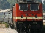 Budget 2019 Railway Infrastructure Needs Rs 50 Lakh Crore Till