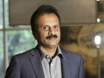 Even Cafe Coffee Day Founder V G Siddhartha Died Due To Loan And Debt