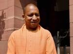 Up Cm Yogi Government Big Step Against Corruption