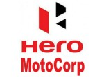 Hero Motocorp Says Its Manufacturing Will Be Closed Four Day