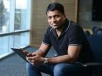 Former Classroom Teacher Is India S Newest Billionaire