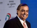 Ril Sees Biggest Trading Volume In 13 Years Largest Turnover