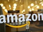 Amazon Investment In Future Retail Amazon Is Facing Legal Issues In Future Retail Investments