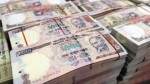 Demonetization Business Man Has 1 17 Crore Old Note Want To Change It Through Supreme Court Order