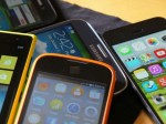 Due To Make In India Scheme India Is The Second Largest Mobile Phone Manufacturer