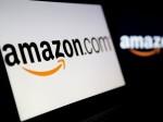 Amazon May Acquire 49 Stake In Kishore Biyani S Future Coupons Ltd